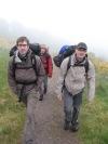 086 Great Glen Way